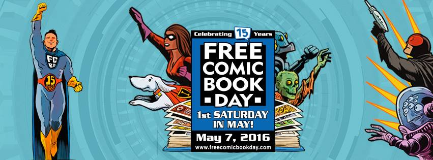 Free-comic-book-day-feature