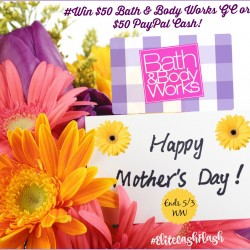 Happy-Mothers-Day win-bath-body