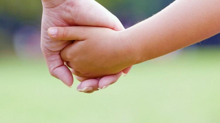 How Do Parents Instill Proper Safety Habits in Children?