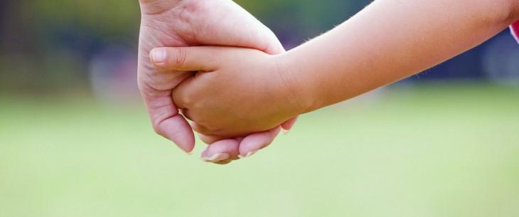 How do Parents Instill Proper Safety Habits in Children