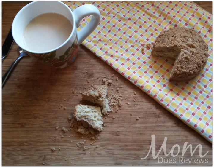 Mothers-Day-Coffee-Cake-Tips