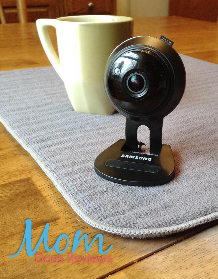 SecurityCamera1