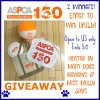 aspca-150-giveaway