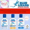 blue-lizard-giveaway2