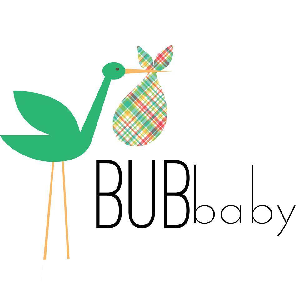bub baby