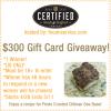 certified-steak-and-seafood-giveaway
