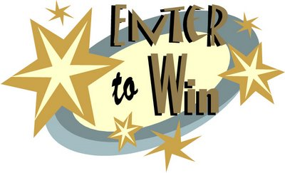 enter-to-win-clipart-1