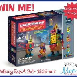 magformers-walking-robot-set-win