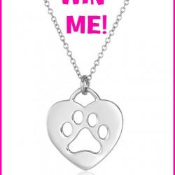 paw-print-heart-win