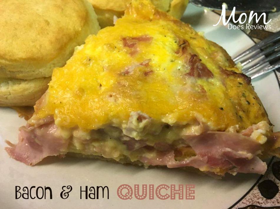 quiche piece 1