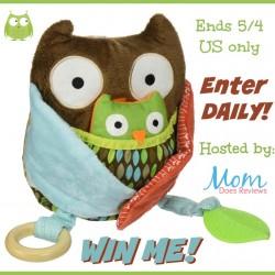 skip-hop-owl-giveaway