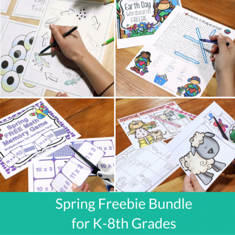 spring_freebie_bundlefor_k-8th_grades