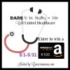 united-healthcare-giveaway-