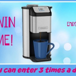 win-a-cuisinart-single-cup-grinder