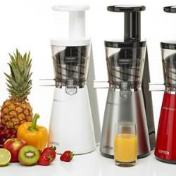 win-a-juicepresso-juicer-570x300