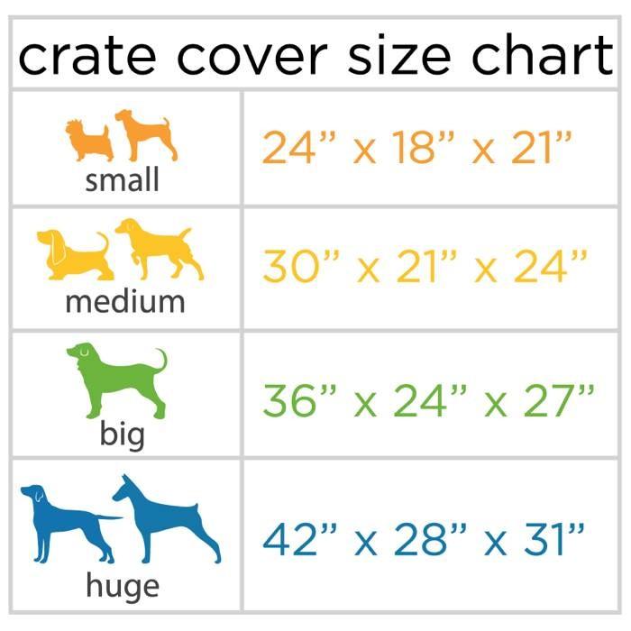 1-size-chart_6