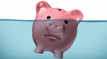 Five Things That Can Cause Serious Financial Stress On Any Family