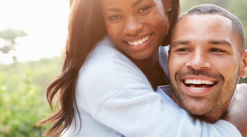 5 Ways Your Husband Can Help Out Around The House