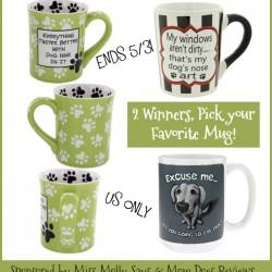 Dog-mug-win