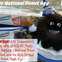 Happy-Donut-day-win