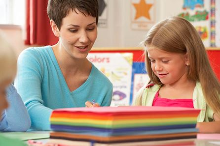 How You Can Help Your Special Needs Child Feel Comfortable In School