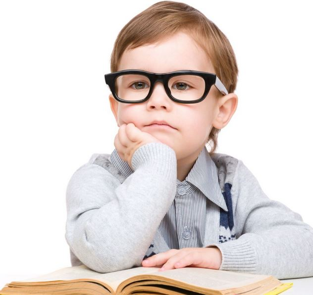 Life Behind Lenses Glasses Care Tips to Help Your Kids' Last Longer