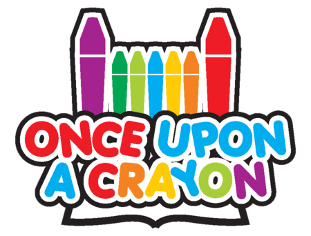 Once-Upon-Crayon-Logo