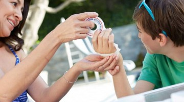 Personal Responsibility – 5 Activities that Teach Kids about Safety