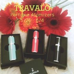 TRAVALO-Perfume-Atomizer-CWT-giveaway