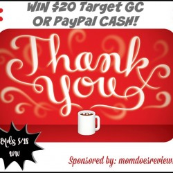 Target-GC-Thank-You-giveaway