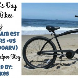 beach-bikes-giveaway