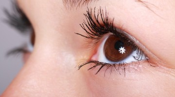 Health- Tips for Staying Healthy and Using Eye Serum