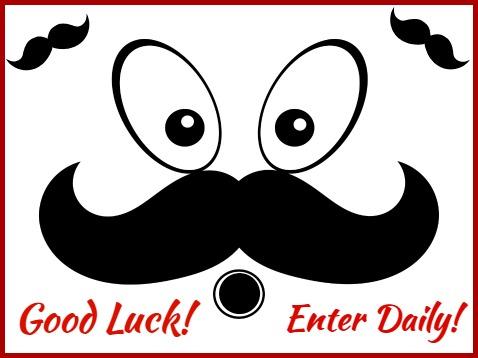 good-luck-mustache