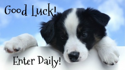 good-luck-puppynew