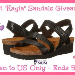 naot-sandals-giveaway