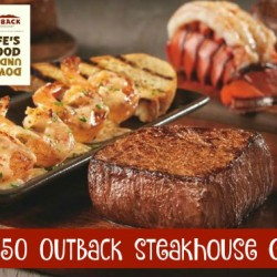outback gc (1)