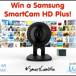 smartcam-screen-win