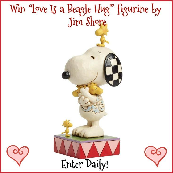 snoopy=love-hug-win