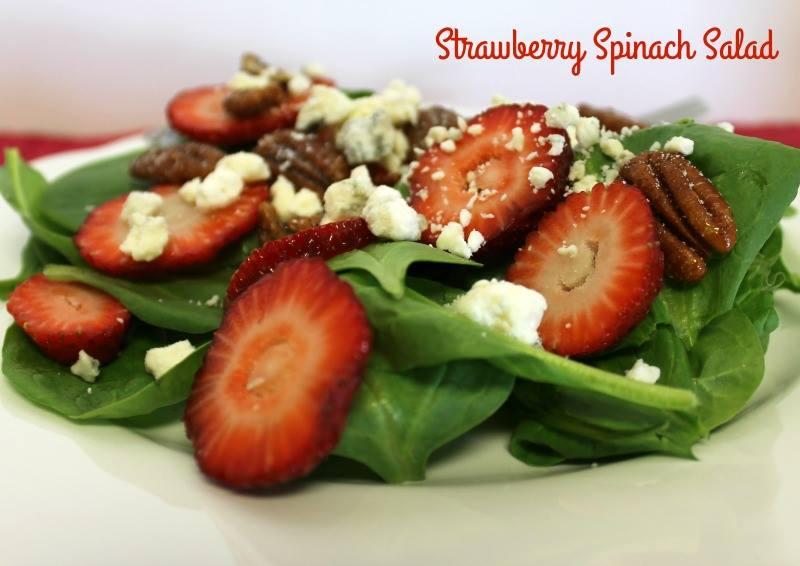 straw-spinach-salad