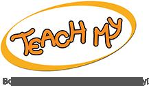 teach-my-logo-transparent
