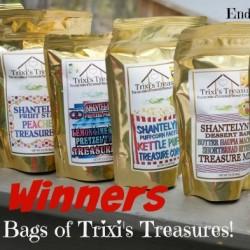 trixi-giveaway