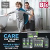 BJs-Men-Care-FathersDay