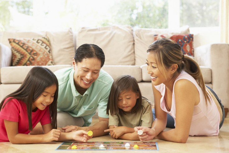 family pa chin women Read family by pa chin | summary & study guide by bookrags with rakuten kobo the family study guide contains a comprehensive summary and analysis of family by pa chin.