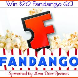 Fandango-win