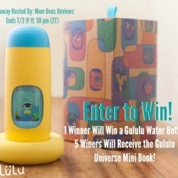Gululu-Water-Bottle-Giveaway