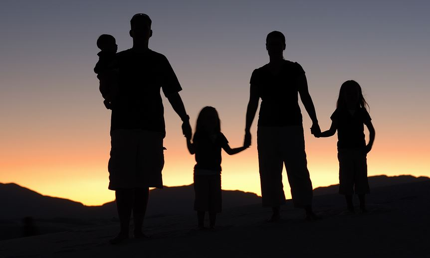 personality my family and life Family life society serving the community since 1985 mailing list to receive updates of our upcoming activities on parenting, marriage, and personal developments, please register here.