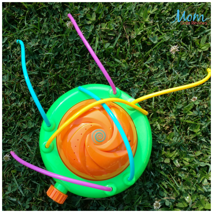 Must Have Water Toys for Summer Fun #Review #MDRadventures -