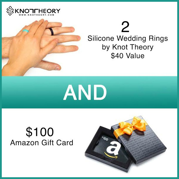 Wedding Ring Amazon 60 Great Knot Theory Rings Amazon