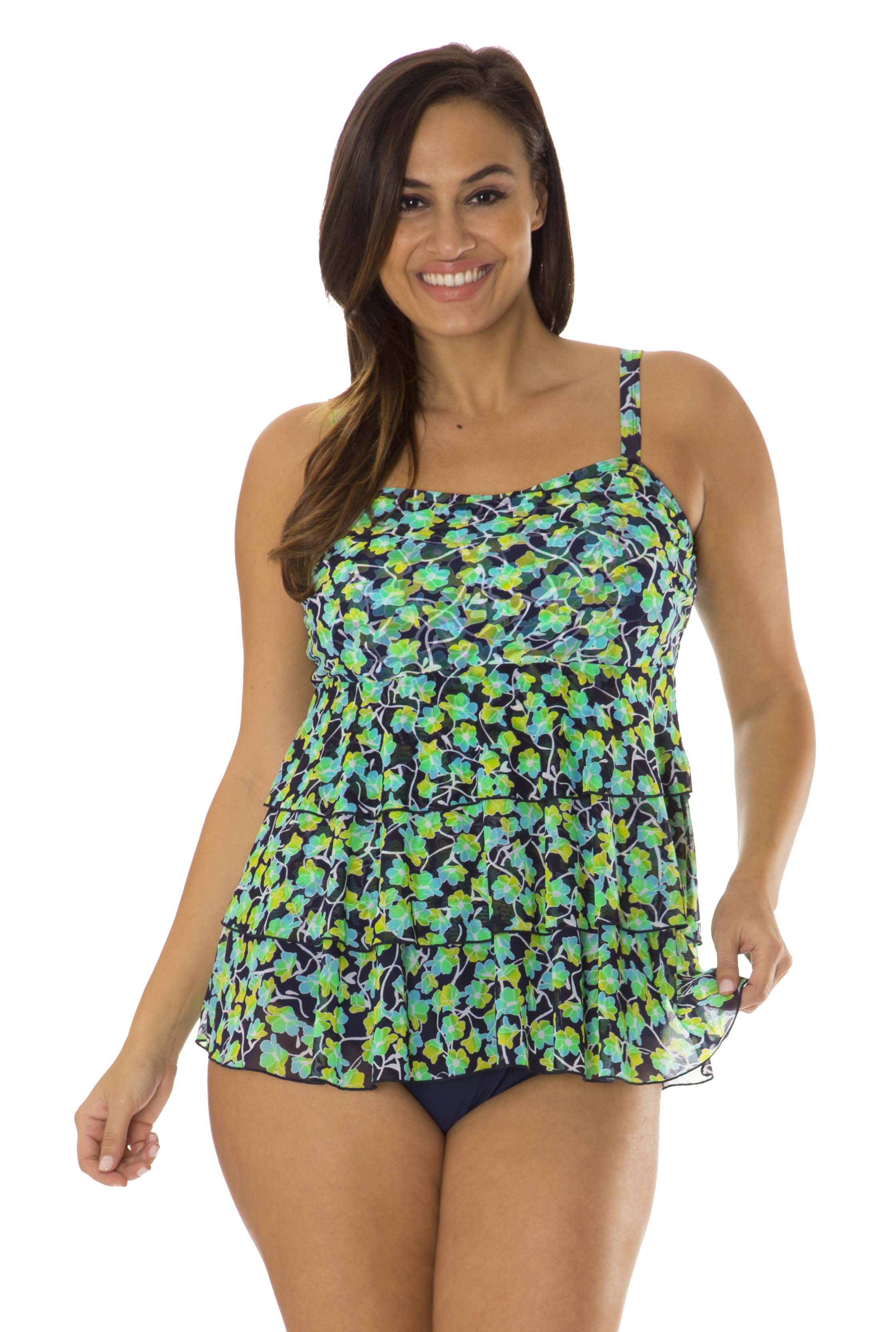 c2416427b4d Let Your Swimsuit Search End at Mazu Swim #Review -