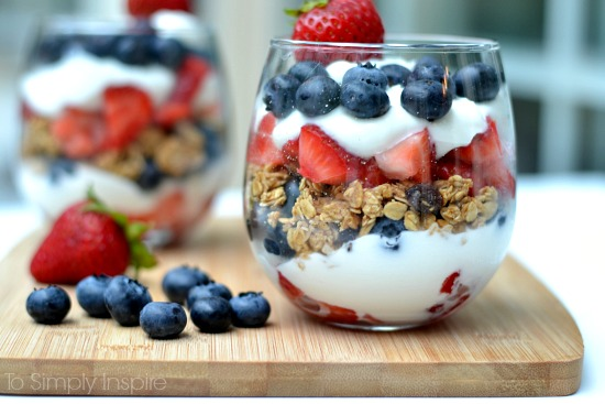 Red-White-And-Blue-Parfaits1